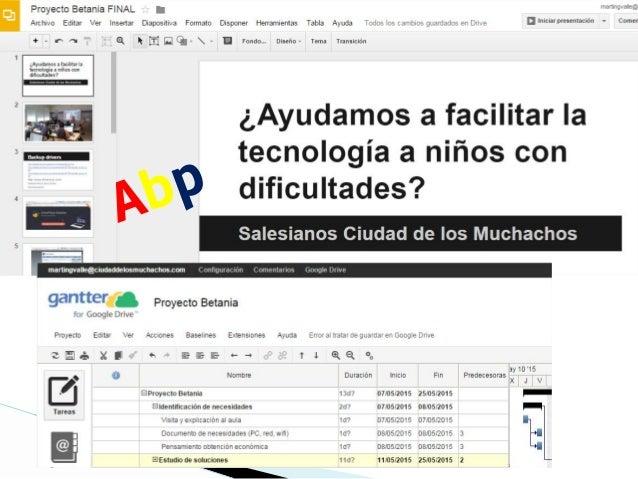 Seguimiento y evaluación docente Sparkline, Formato condicional escala : Visualizar progresión alumno y dificultad de prue...