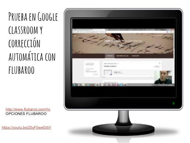 http://cita.fundaciongsr.org/ Investigación Flipped https://es.calameo.com/read/002940360c2788b51d2d0
