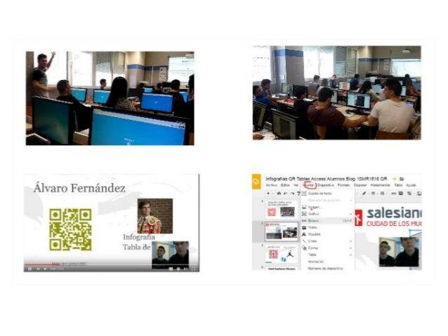 G Suite en mi aula Ctif Este Reducido Semana Ciencia Cm I&edu 2016 Google Apps For Education En Mi Centro Salesianos Ciuda...