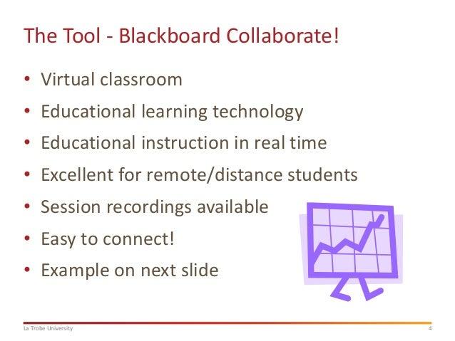 Blackboard Learn Tutorial - YouTube