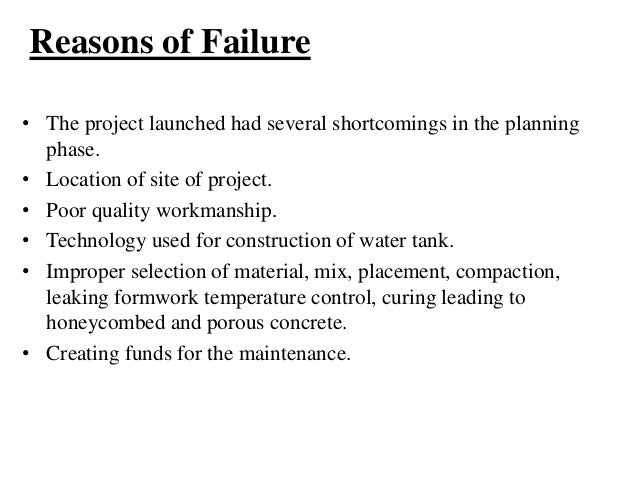 WHY CONSTRUCTION PROJECTS FAIL EPUB DOWNLOAD