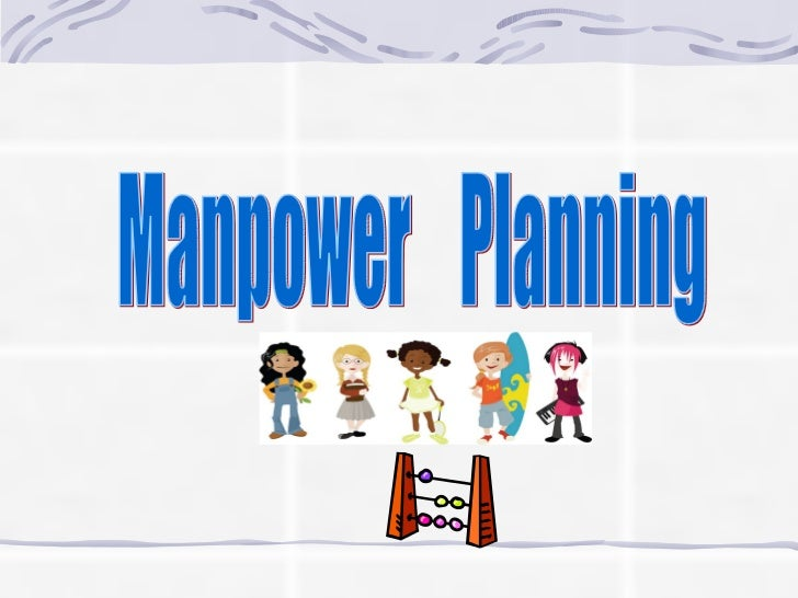 Manpower Planning (MP): Meaning, Steps and Techniques
