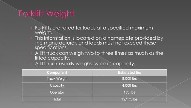 Tower Crane Advantages And Disadvantages : Material handling equipments
