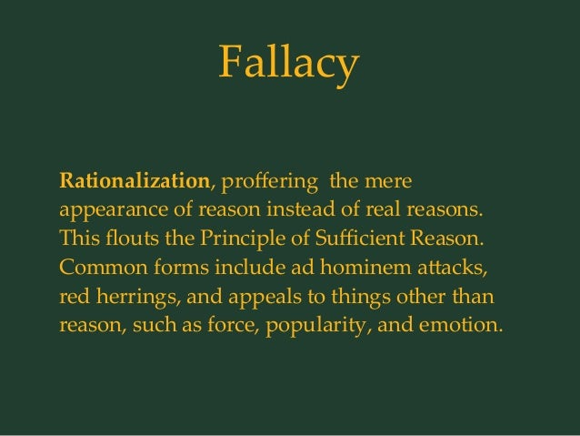 the wacc fallacy the real effects The wacc fallacy: the real e ects of using a unique discount rate abstract we document investment distortions induced by the use of a single discount.