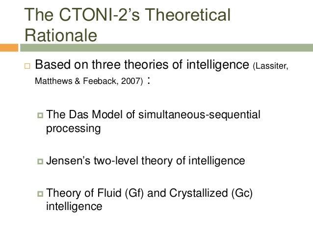 test of nonverbal intelligence pdf