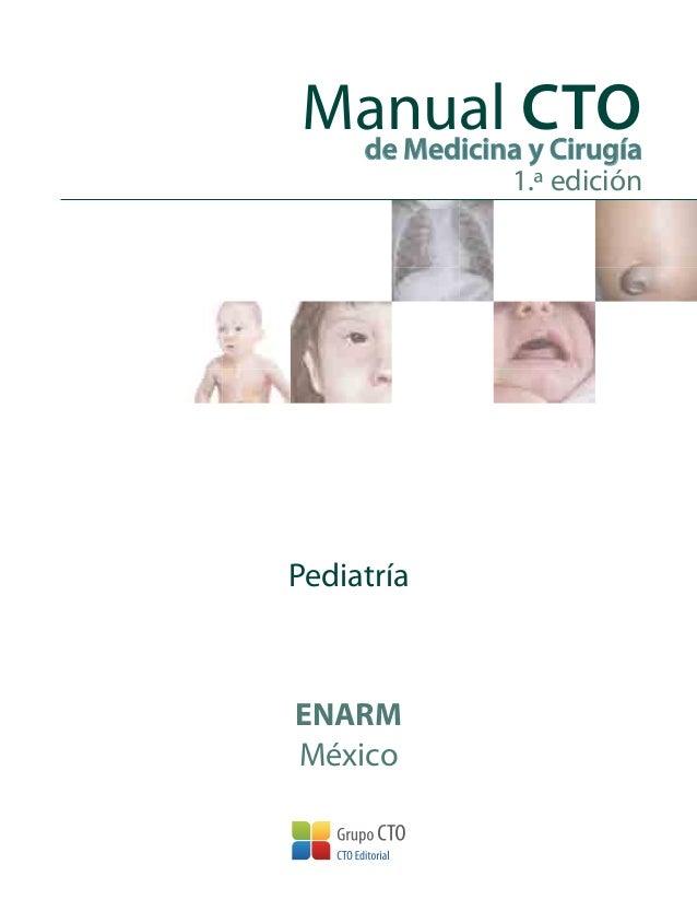 ÍNDICE 01. Neonatología  1  04. Patología digestiva pediátrica  1.1. 1.2. 1.3. 1.4. 1.5. 1.6. 1.7. 1.8. 1.9. 1.10. 1.11. 1...