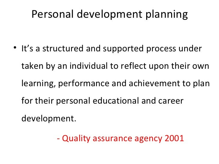 evaluate and improve upon wider practice The evidence on evaluation and assessment, in- depth review of  continuous  improvement of teaching practices  broader school reforms such as  professional.