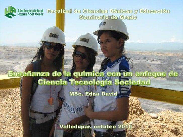 Bienestar Ciencia   Tecnología   Riqueza                                    social