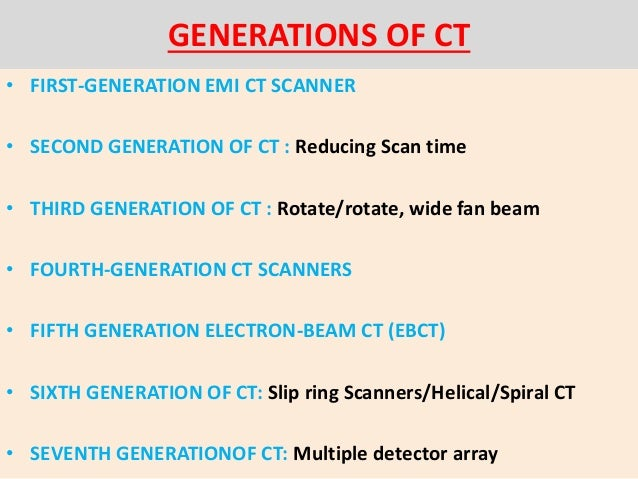 generations of computer essay First-generation-computer even more so the generation who have grown from  infancy within the global desktop and laptop revolution since the.