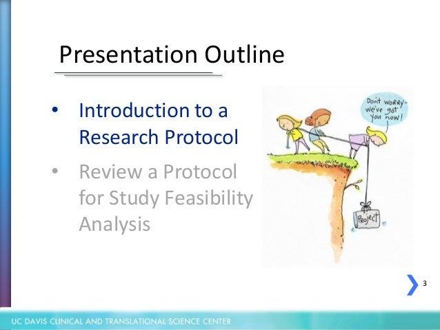 Clinical Trials Protocol Template | grants.nih.gov