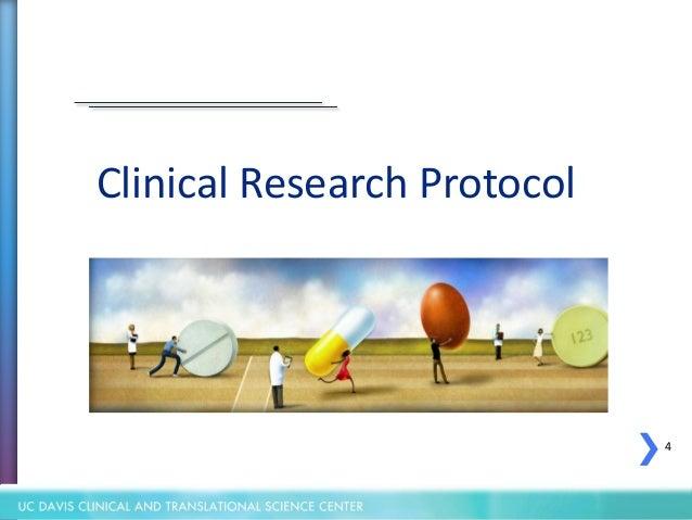 WSOP 1196-TP01-01 Clinical Study Protocol