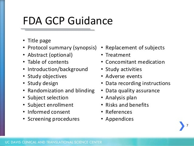 Clinical Trial Protocol Review For Study Feasibility Analysis
