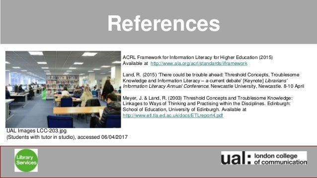 The first two sub frameworks represent a linear trajectory from elementary  education  level    through doctoral study  level
