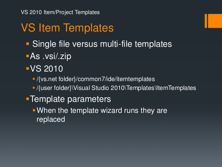 T4 code generation for Multi generational project plan template