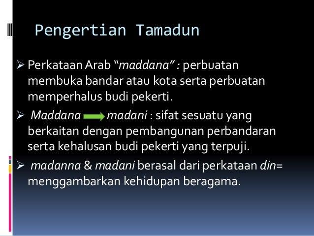 ctu tamadun islam 2 hasil pembelajaran kandungan pendahuluan menjelaskan tamadun zaman pertengahan 3 perkembangan tamadun islam 32 tamadun zaman pertengahan.