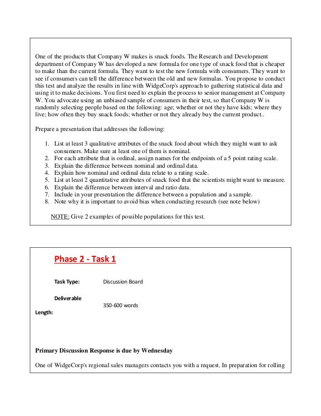 ctu phase 2 individual project Ctu scm210 phase 1 individual project this question was answered on jun 24, 2016 ctu scm210 phase 2 individual project about this question status answered.
