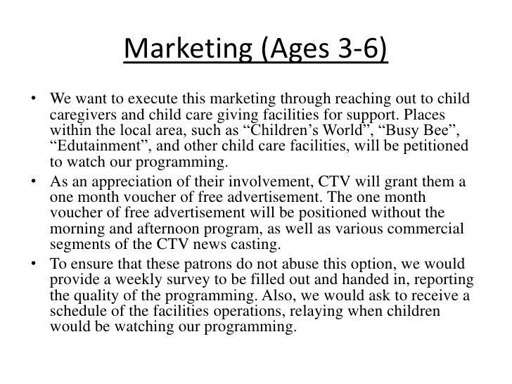 Brand-development.com
