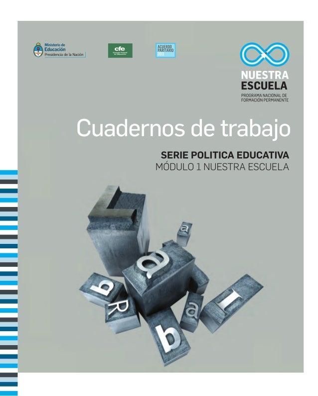 tenemos patriaMinisterio de Educación www. portal.educacion. gov.ar equidad inclusión desarrollo