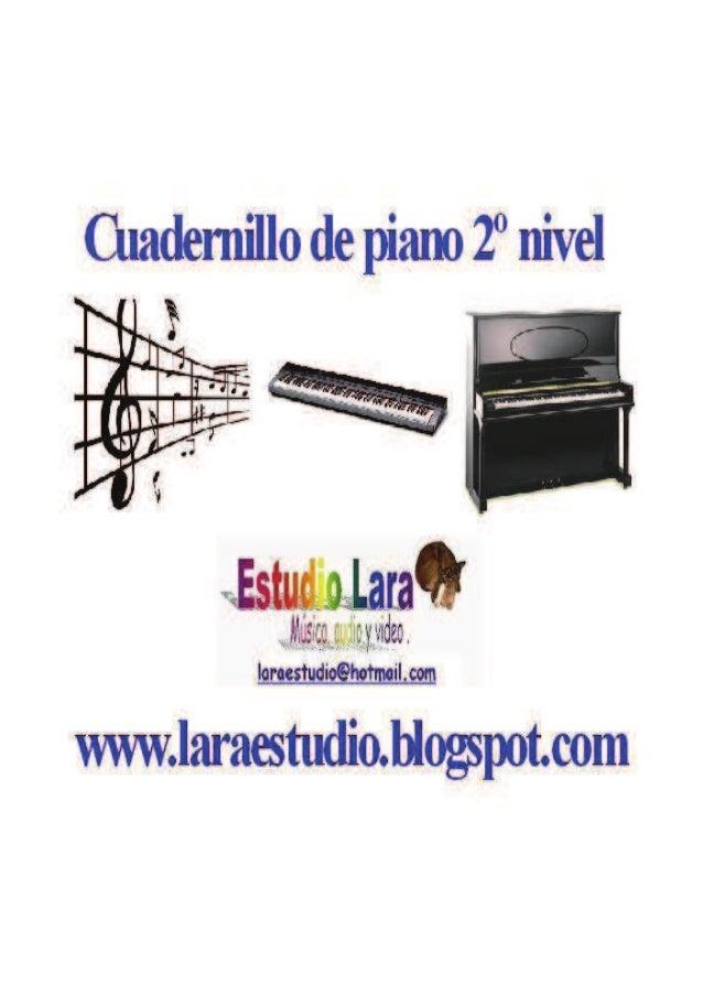 Teoría musical hoja 1 Escalas mayores La escala es una sucesión de sonidos inmediatos , DO RE MI FA SOL LA SI etc , la dis...