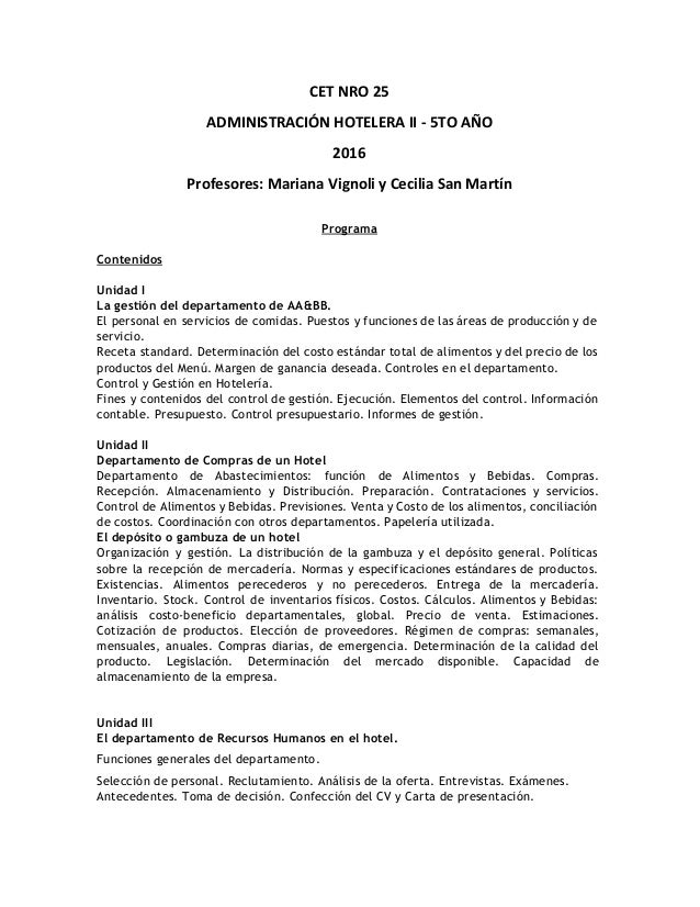 Cuadernillo adminhoteleraii.doc