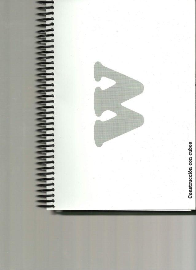 Cuadernillo de estimulos Wisc-IV Nº 01 Slide 2