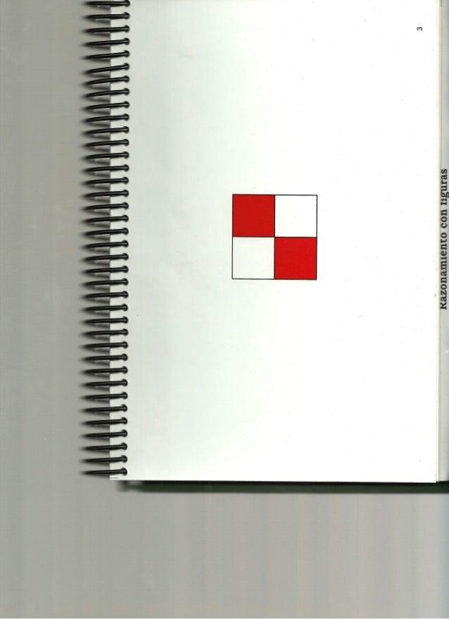 Cuadernillo de estimulos Wisc-IV Nº 01 Slide 3