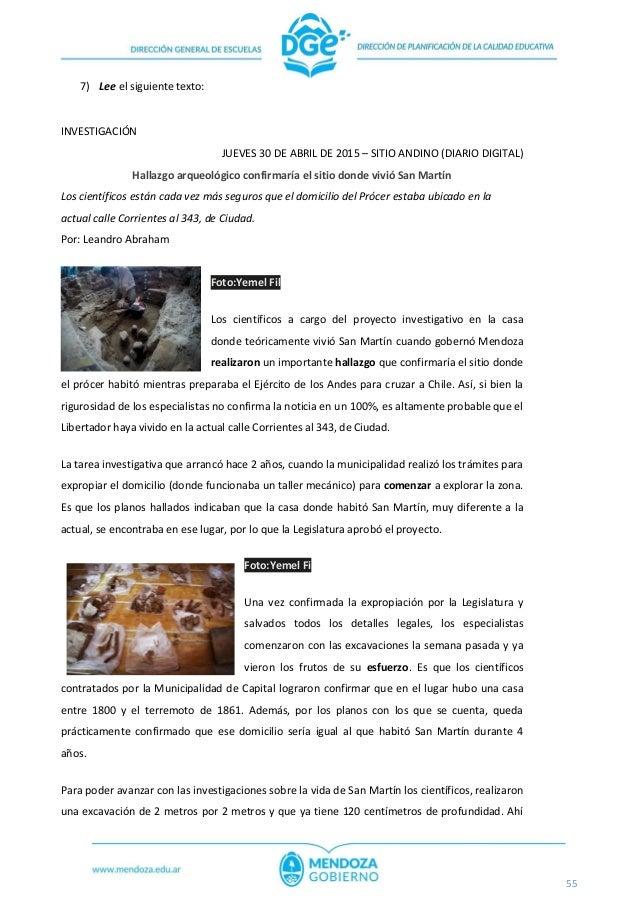 Cuadernillo De Ortograf U00eda  Primaria 2017