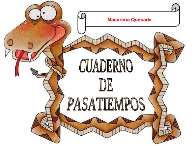 Macarena Quesada