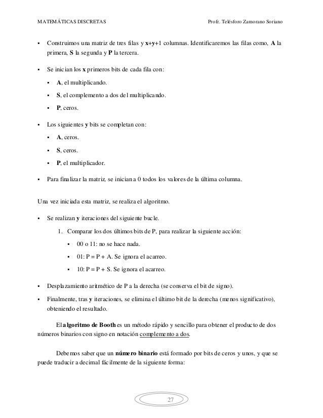 Cuadernillo ejemplo matematicas discretas