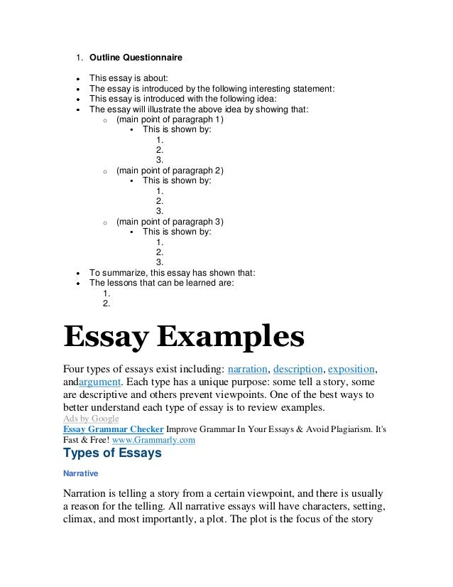 Who Can Do My Thesis  Global Warming Essay Thesis also Apa Format Sample Essay Paper  English Essay Topics