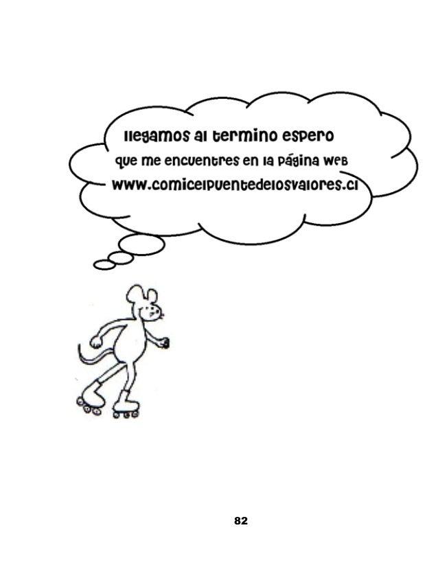 Cuadernillo matematica primero_basico