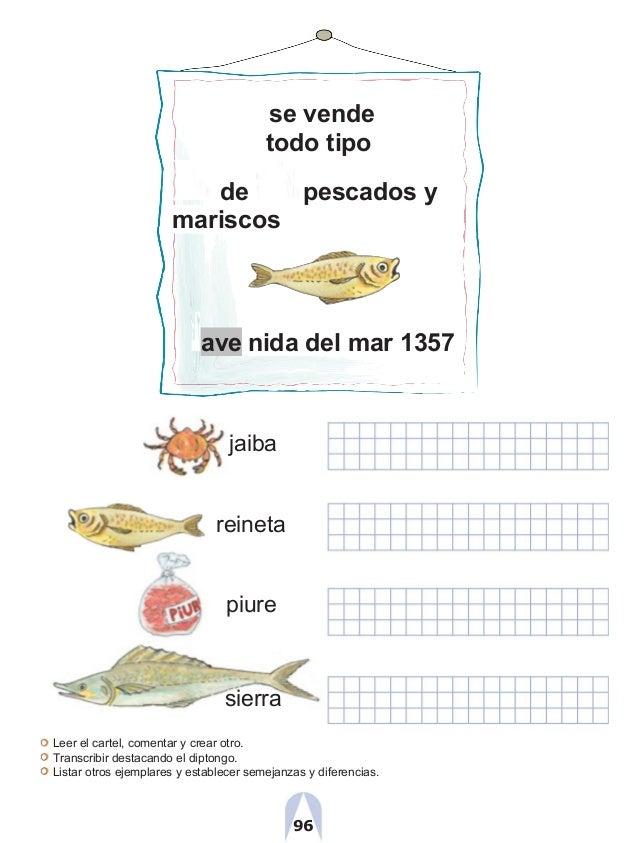 se vende todo tipo de pescados y mariscos ave nida del mar 1357 jaiba reineta piure sierra Leer el cartel, comentar y crea...