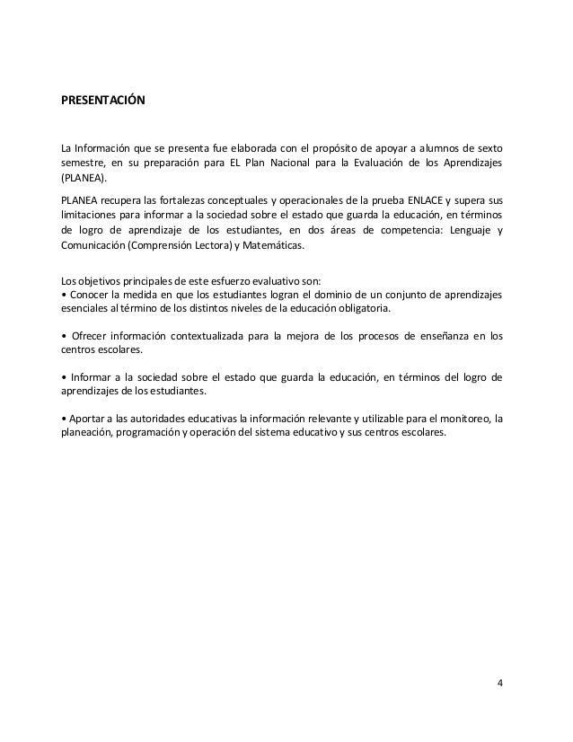 Estudiantes de la ermilo sandoval campos campeche - 1 3