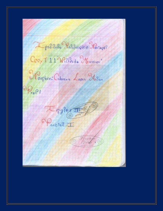 "'X9 ""a . I __r _.   ALxÉL-wÇÊr.  :Nr- ""7  l' .  4'_ f' Ingeniería y Ciencias Físico Matemáticas.  ; .    _ Ciencias Social..."