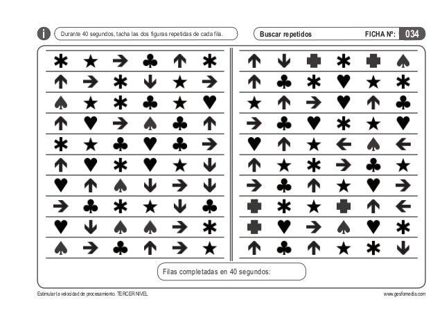 Vuelta Al Cole Divertida Iv Con El Cubo De Actividades: Cuaderno De-muestra