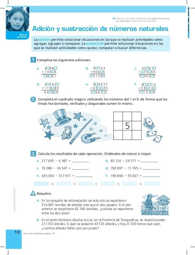 Cuaderno de-trabajo-matematicas-6to-egb