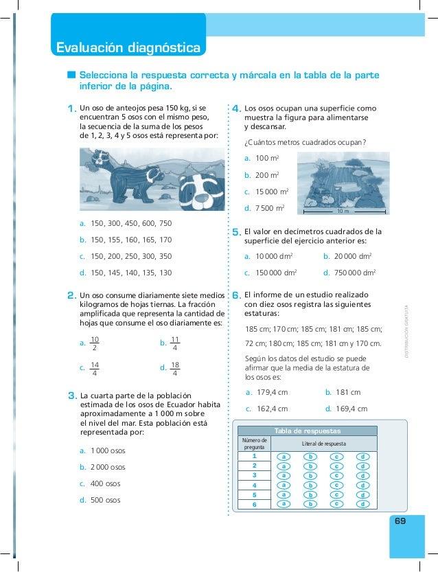 Famoso Hojas De Trabajo De Matemáticas K12 Ornamento - hojas de ...
