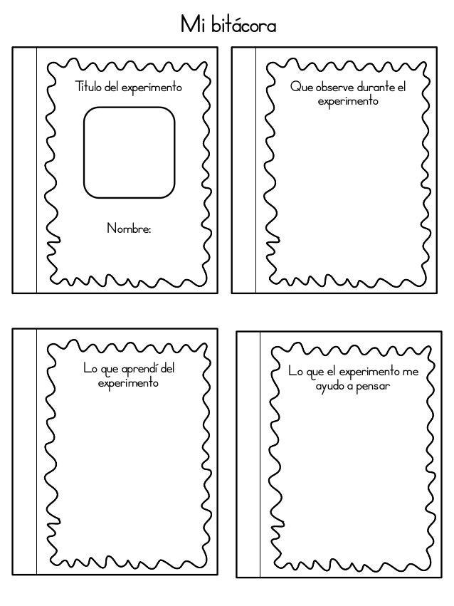 Cuaderno interactivo-ciclo-del-agua