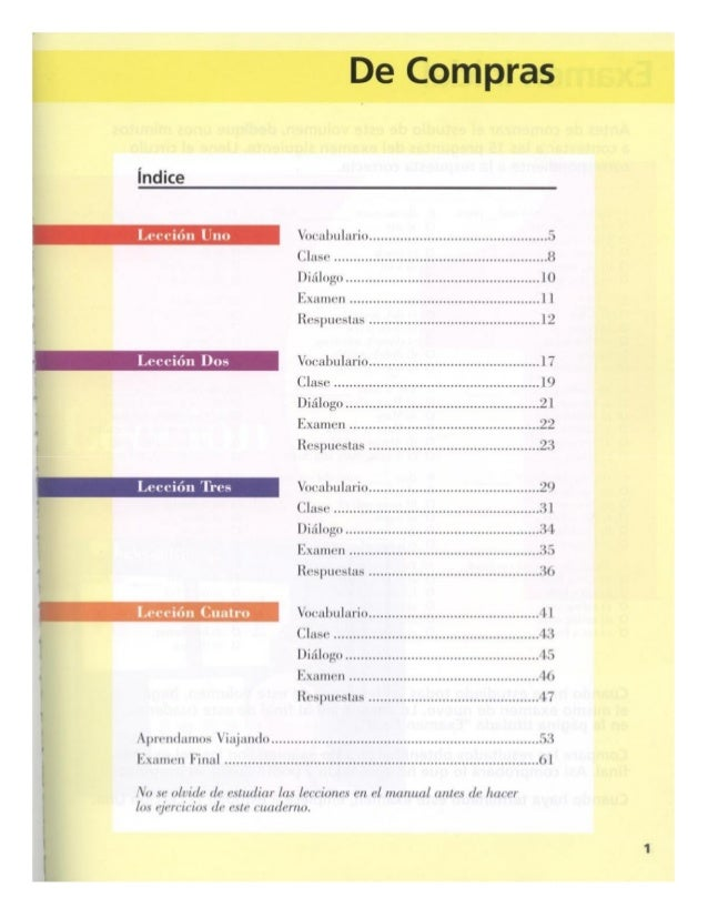 Cuaderno 07