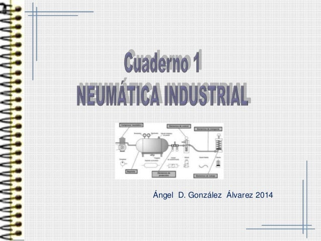 Conexiones neumáticas pdf