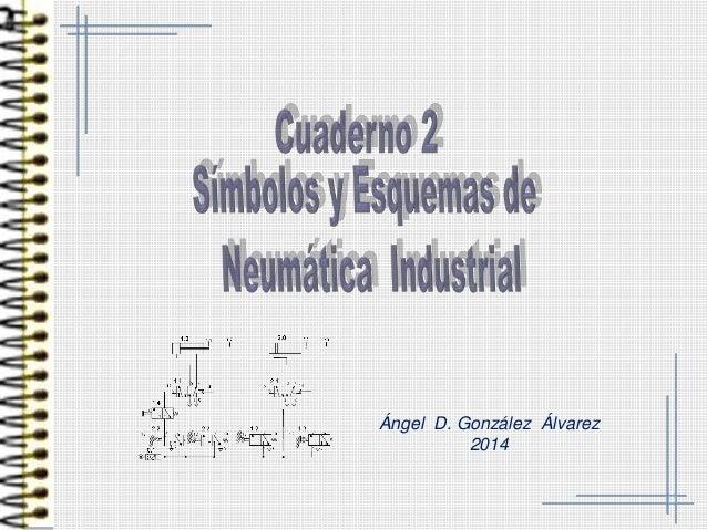 Simbologia neumatica pdf