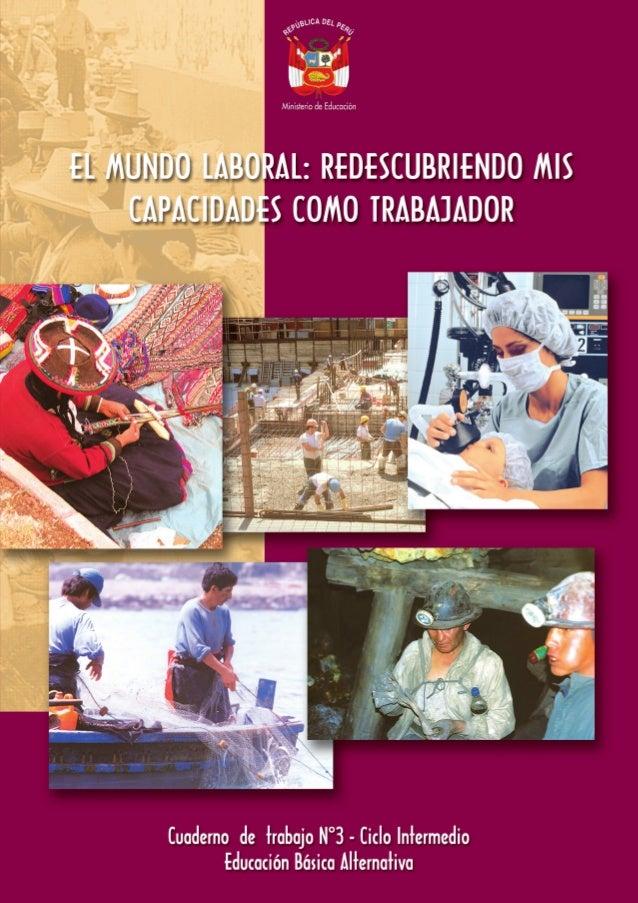 ISBN: 978-9972-246-52-4 9 789972 246524