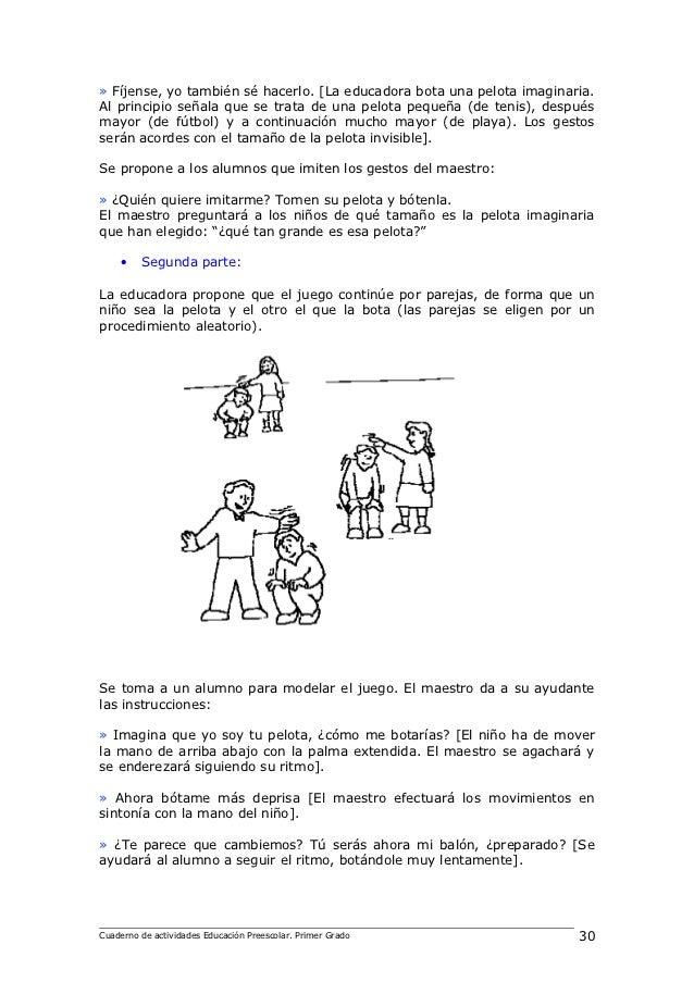Hermosa Impresiones De Actividad De Niños Imagen - Páginas Para ...