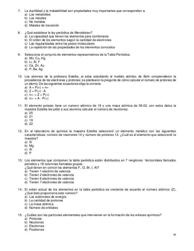 Cuaderno de actividades para el fortalecimiento de los aprendizajes c estructura metlica 34 urtaz Gallery