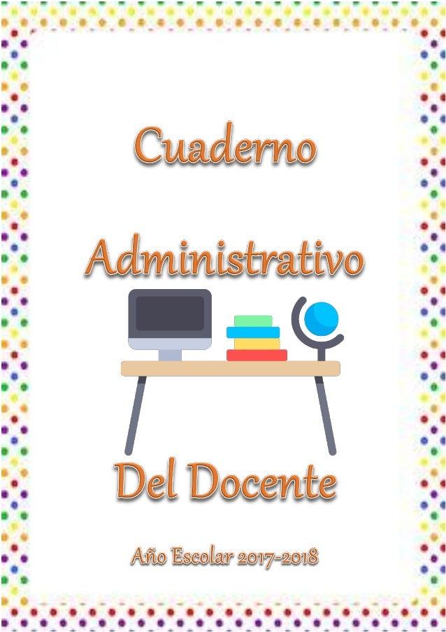 IDENTIFICACIÒN NOMBRE DE LA INSTITUCIÓN DIRECCIÓN DE LA INSTITUCIÓN TELÉFONO CORREO ELECTRÓNICO CARGO QUE DESEMPEÑA DATOS ...