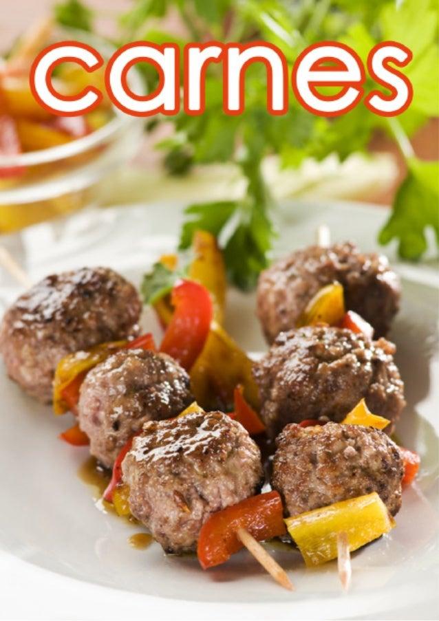 CarnesEl Club Gente Saludable ha recopilado para ti 10 recetas con CARNESelaboradas por nuestro equipo de Saber Vivir.   ...