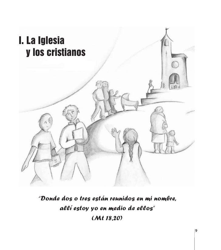 Atractivo Iglesia Colorear Páginas Para Imprimir Imagen - Dibujos ...