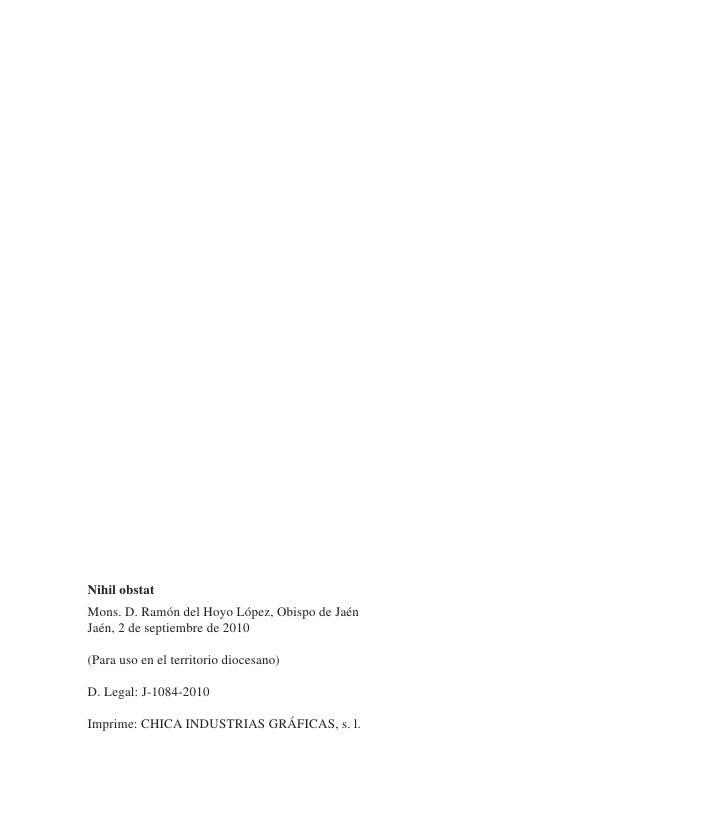 Cuaderno complementario 1 Slide 3