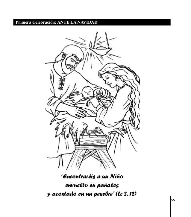 """""""Recibid el Espíritu Santo; a quienes les perdonéis los pecados, les quedan perdonados"""" (Jn 20,22-23) Tercera Celebración:..."""