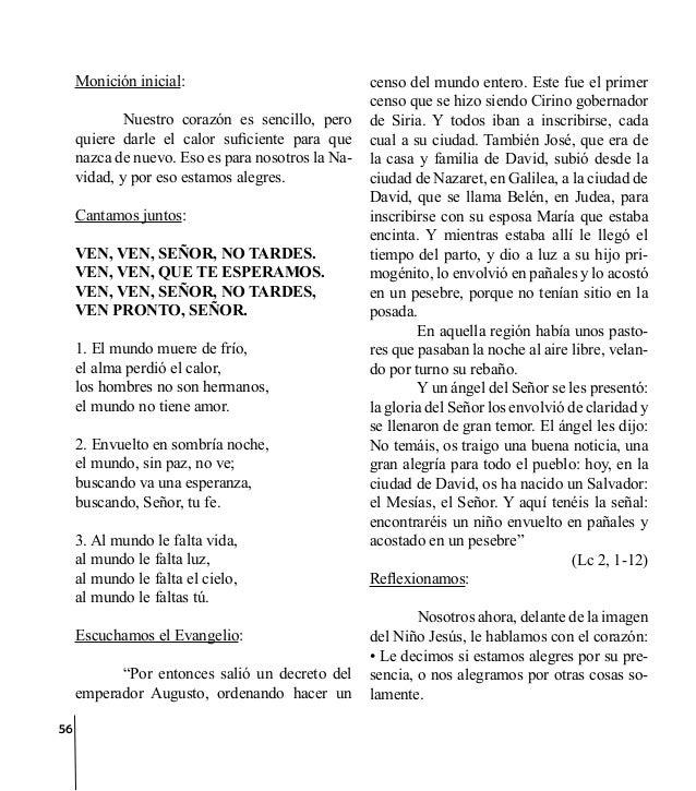 66 Para hacer una buena confesión son necesa- rios cinco pasos: 1º Examen de conciencia 2º Dolor de los pecados 3º Propósi...
